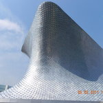 Museo Soumaya