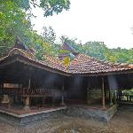  Rain Country Resorts, Wayanad, Kerala: Another cottage