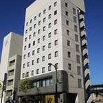 Court Hotel Hamamatsu