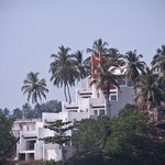 Tangalla Bay Hotel