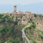  Bagnoregio