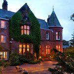 Hilton Grand Vacations at Craigendarroch