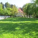 Hotel Waldsee