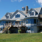 Wave Walker Bed and Breakfast