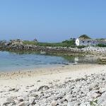 Isles of Scilly Country Guesthouse Foto