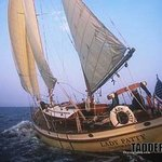 Lady Patty Sail Charters