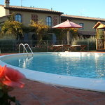 La Mandolata Bed and Breakfast