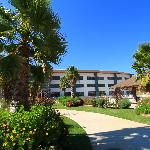 Φωτογραφία: Rosa Agustina Conference Resort & Spa