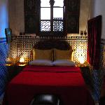 Photo de Riad d'Or hotel