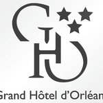 Grand Htel d'Orlans