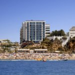 Photo of Hotel Da Rocha