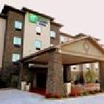 Foto de Holiday Inn Express & Suites Heber Springs