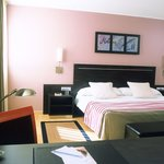  Habitacion Acta Arthotel: arthotel@actahotels.com Tel. (+376) 76 03 03