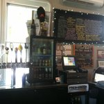 The Porch - Craft Beer & Wine Bar