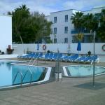 Photo of Rosamar Apartments Puerto Del Carmen