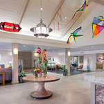 Sea Crest Beach Hotel