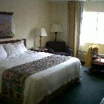 Foto Fairfield Inn & Suites Minneapolis Eden Prairie