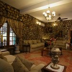 Vishranti - A Doon Valley Resort and Spaの写真