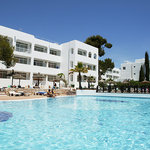 Prinsotel Alba Hotel Apartments Cala d'Or