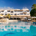Sheraton Algarve Hotel