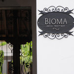 Bioma Boutique Hotel Mompox