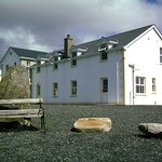 Malinbeg Hostel