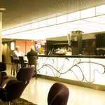 Scandic Gateway Helsinki Airport Hotel