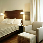 Double room - Hotel Linna