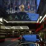 Photo of The Savoy London