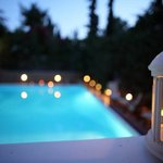 Photo of Armata Boutique Hotel Spetses