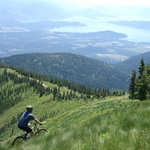 ‪Schweitzer Mountain Resort Lodging‬