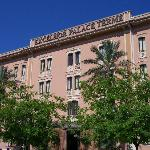 Hotel Excelsior Terme Acireale