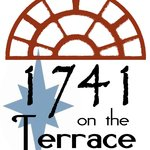 1741 on the Terrace