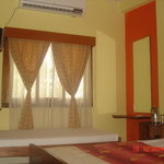 Coorg Niwas Home Stay의 사진