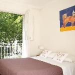 Photo of Hostal Romandia