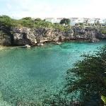 Bahia Apartments & Divingの写真