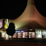 All Seasons Wagga Wagga Pavilion