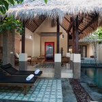 Waka Maya Resort, Villas & Spa