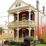 Photo of Maison de Macarty New Orleans