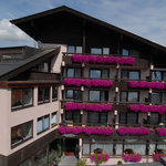 Hotel Fischer