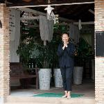 Encore Angkor Guest House照片