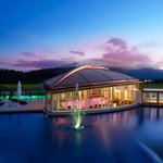 Das Konig Ludwig Wellness & SPA Resort Allgau