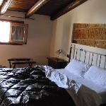 Φωτογραφία: Le Oasi Bed & Breakfast