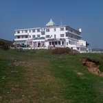 Burgh Island