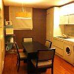 Photo de Han Suites Serviced Residences