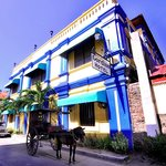 Photo of Gordion Hotel Vigan