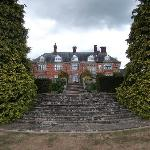Hotel & Grounds 1