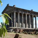 Garni