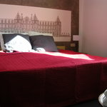 B&B Cochem