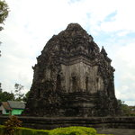 Kalasan Temple